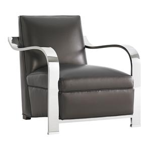 Lexington Tower Place Kenilworth Chair