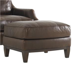 Lexington Tower Place Conrad Ottoman