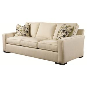 Lexington Urban Spaces - Bond Sofa