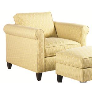 Lexington Urban Spaces - Conran Chair