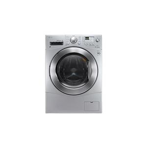 LG Appliances All-In-One Washer and Dryer 2.3 Cu. Ft. Washer Dryer Combo
