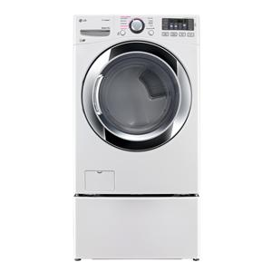 Dryers Browse Page