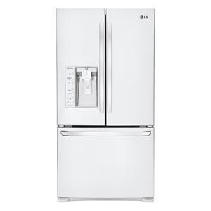 LG Appliances French Door Refrigerators 29.2 Cu. Ft. French Door Refrigerator