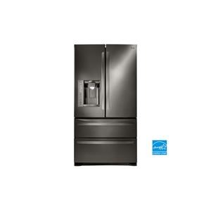 LG Appliances French Door Refrigerators 27' 4-Door French Door Refrigerator