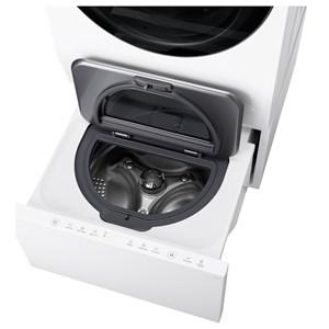 0.7 cu.ft. SideKick? Pedestal Washer