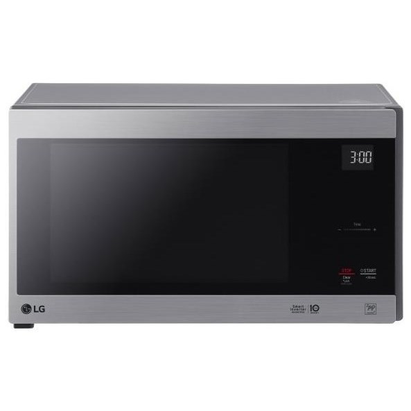 1.5 cu. ft. NeoChef™ Countertop Microwave