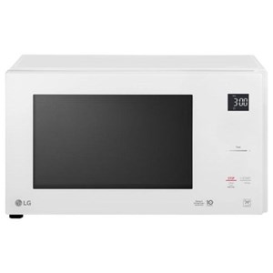 LG Appliances Microwaves 1.5 cu. ft. NeoChef™ Countertop Microwave