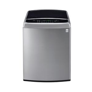 LG Appliances Washers 5.0 Cu. Ft. Top Load Washer