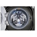 LG Appliances Washers 4.5 Cu. Ft. Large Capacity TurboWash Washer