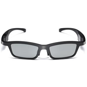 LG Electronics 3D Glasses 3D Glasses