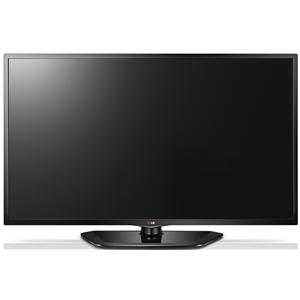 "LG Electronics LED TV 55"" 1080p LED HDTV"
