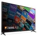 LG Electronics LG 4K Ultra HD - 2017 4K UHD HDR Smart LED TV - 43