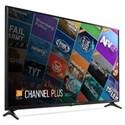 LG Electronics LG 4K Ultra HD - 2017 4K UHD HDR Smart LED TV - 49