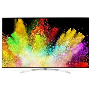 "LG Electronics LG 4K Ultra HD - 2017 SUPER UHD 4K HDR Smart LED TV - 65"" Class"