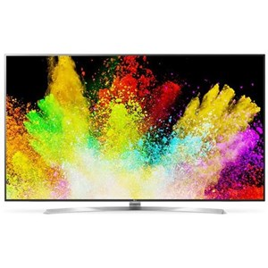 "LG Electronics LG 4K Ultra HD - 2017 SUPER UHD 4K HDR Smart LED TV - 75"" Class"