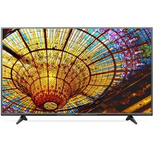 "LG Electronics LG Flat Screen LED TVs 55"" 4K Ultra HD TV"