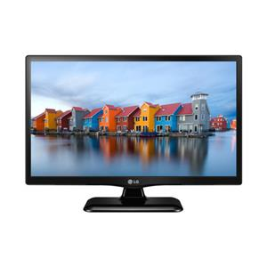 "LG Electronics LG LED 2015 24"" 720p LF4520 LED TV"