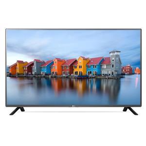 "LG Electronics LG LED 2015 32"" Class 720p Smart LED TV"
