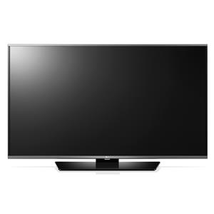 "LG Electronics LG LED 2015 43"" 1080p LF6300 Smart LED TV"