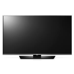"LG Electronics LG LED 2015 60"" 1080p LF6300 Smart LED TV"