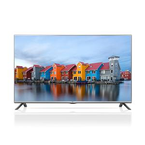 "LG Electronics LG LED 2015 49"" (48.5"" Diagonal) 1080P LED TV"