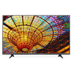 LG Electronics LG LED 2015 4K UHD Smart LED TV