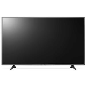 "LG Electronics LG LED 2015 55"" Class 4K UHD Smart LED TV"