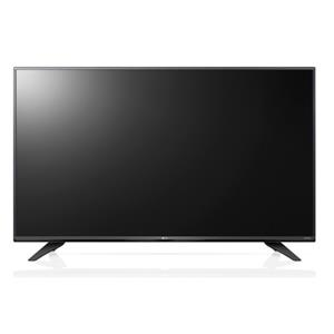 "LG Electronics LG LED 2015 65"" 4K Ultra HD UF7700 Smart 3D TV"