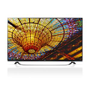 "LG Electronics LG LED 2015 60"" 3D 4K Smart LED TV"