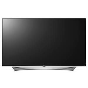 "LG Electronics LG LED 2015 65"" UHD 4K UF9500 Smart 3D LED TV"