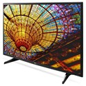 LG Electronics LG LED 2016 4K UHD Smart LED TV - 43