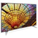 LG Electronics LG LED 2016 4K UHD Smart LED TV - 65
