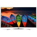 "LG Electronics LG LED 2016 Super UHD 4K Smart LED TV - 65"" - Item Number: 65UH8500"