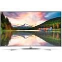 "LG Electronics LG LED 2016 Super UHD 4K Smart LED TV - 75"" - Item Number: 75UH8500"