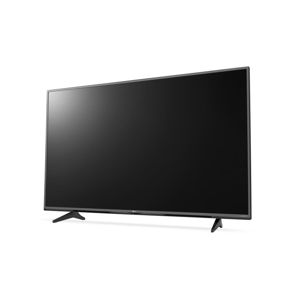 Lg Electronics Energy Star 174 4k Uhd Led Smart Tv W Webos