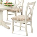 Braxton Culler Hues Dining Side Chair - Item Number: 1064-028