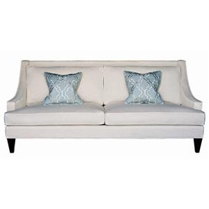 Libby Langdon For Braxton Culler Corwith Sofa