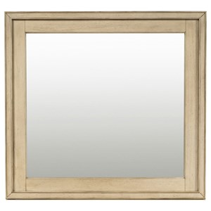 Liberty Furniture 573 Mirror