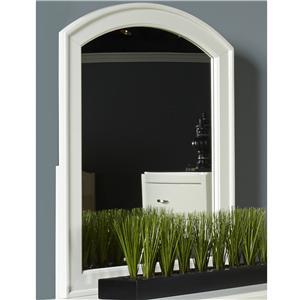 Vendor 5349 Avalon II Mirror