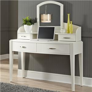 Liberty Furniture Avalon II Vanity