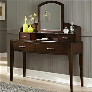 Vendor 5349 Avalon Vanity