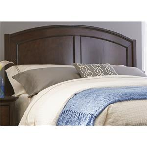 Liberty Furniture Avington Queen Panel Headboard