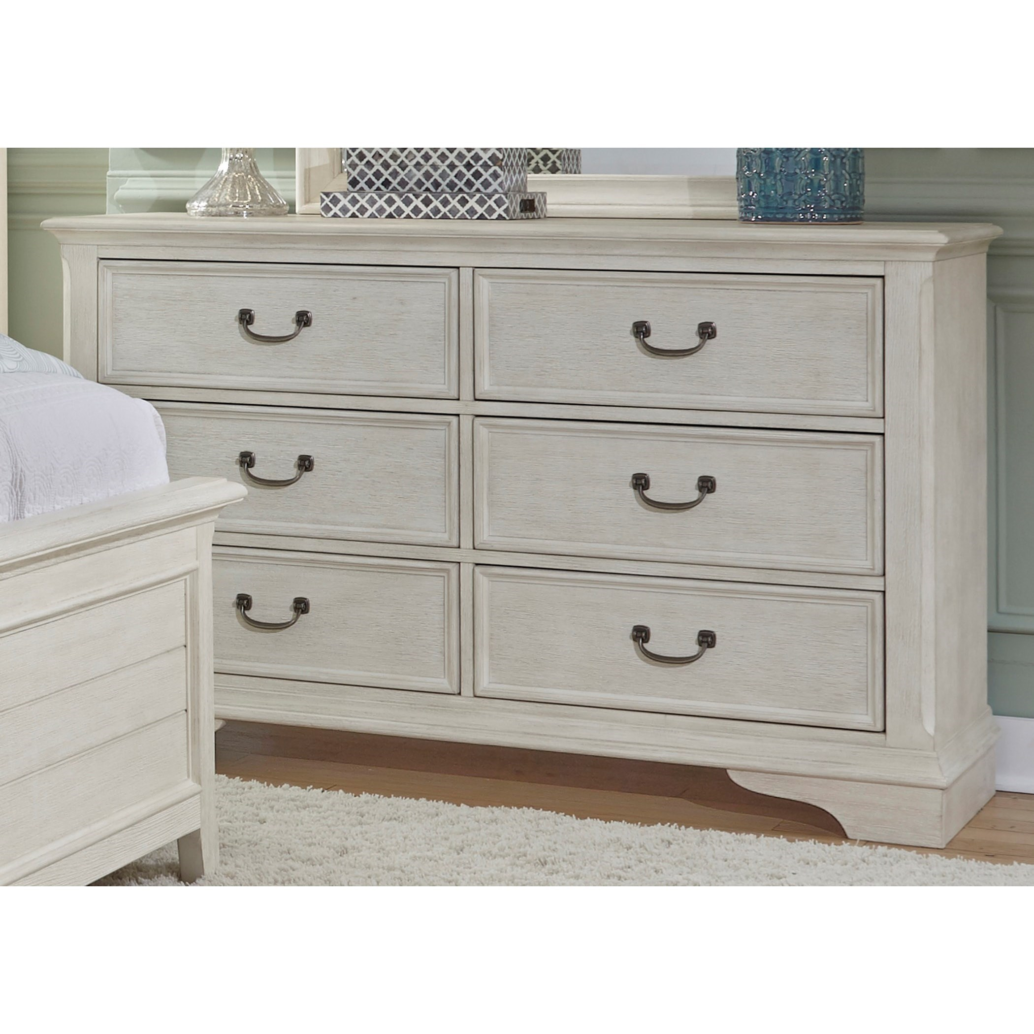 details bright standout way room drawer s living vivienne features dressers dorel most dresser products by your make storage elegant the white child glamorous and eng bedroom this chic in sourceimage with
