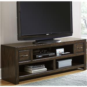 Liberty Furniture Brayden TV Console