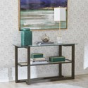 Liberty Furniture Calypso Sofa Table - Item Number: 130-OT1030