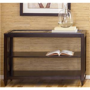 Liberty Furniture Caroline Sofa Table