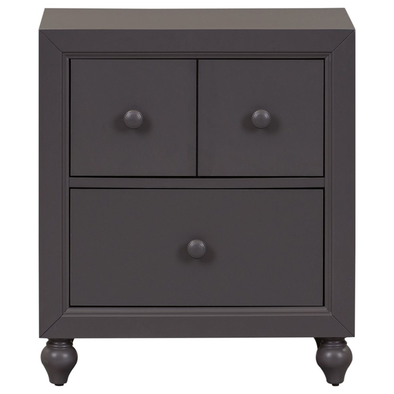 Cottage View Nightstand by Libby at Walker's Furniture