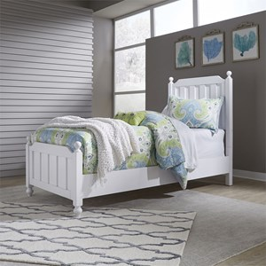 Bedroom Furniture | Becker Furniture World | Twin Cities ...