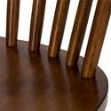 Liberty Furniture Creations II Copenhagen Side Chair