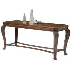 Liberty Furniture Ellington Sofa Table